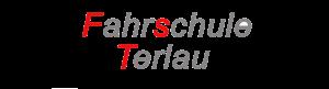 fahrschule-terlau-transparent2